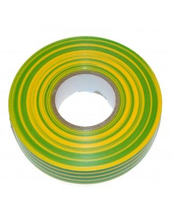 CINTA AISLANTE PVC