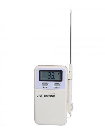 Termometro digital con...