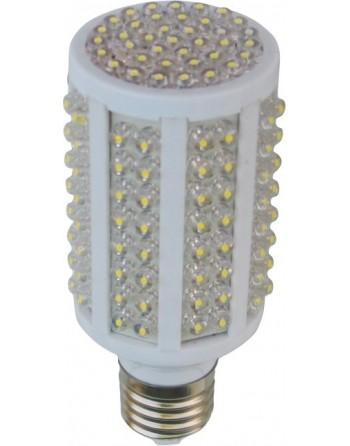 BOMBILLA LED 6.5W/260V E27