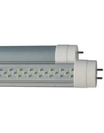 TUBO LED 10W/260V  T8